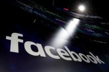 Lok Sabha Elections 2019: Facebook Says it Has Made Headway Against Abuses Ahead of Polls