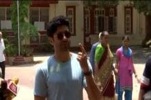 Elections 2019, 4th Phase: Farhan Akhtar Urges People To Vote In LS Polls 4th Phase