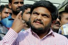 SC Deals Blow to Hardik Patel's Poll Ambitions, Declines Urgent Hearing of Plea to Stay Conviction