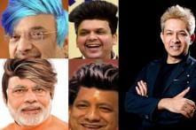 Jawed Habib Reacts To Memes Of Politicians Sporting New Hairstyles