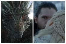 Is Game of Thrones Season 8 Premiere the Funniest Episode in the Show's History?