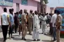 BSP Says UP Police Using Force to Prevent Dalits from Voting After Shots Fired Outside Kairana Booth
