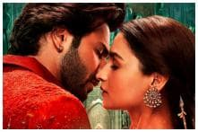 Kalank Box Office Day 2: Varun Dhawan, Alia Bhatt's Film Earns Rs 33 Crore in 2 Days