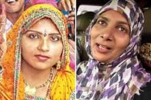 Kavita Singh vs Hena Shahab: Wives of 2 Rival Dons Fight for Political Supremacy in Bihar's Siwan
