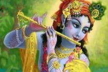 Shravan Putrada Ekadashi 2019: Date, Time and Significance of Pavitra Ekadashi