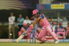 IPL 2019 | Parag Probably Taught Experienced Players How to Bat: Smith