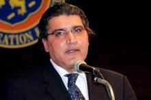 Process Underway to Release Pakistanis from Saudi Jails, Says Pak Envoy
