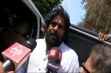 Elections 2019: Imminent And Evident Changes Needed For Country, Says Pawan Kalyan