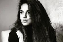 Actress Neetu Chandra to Make Hollywood Debut With 'The Worst Day'