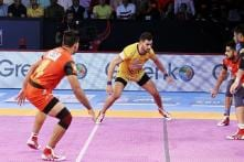 Pro Kabaddi League Season 7 to Commence on July 19
