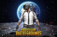PUBG Mobile Ban: After Nepal, Now Iraq is Considering Banning The Popular Battle Royale Game