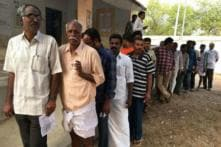 Polls for 63 Urban Local Bodies Announced in Karnataka; Model Code of Conduct Extended Till May 31
