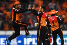 IPL 2019 | Key Battles – Mumbai Indians vs Sunrisers Hyderabad