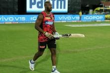 IPL 2019 | Hope Others Step Up When Russell's Purple Patch Ends: Kallis