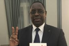 Senegal Govt Approves President's First Initiative to Scrap Post of PM
