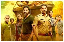 Setters Trailer: Aftab Shivdasani Starrer Promises an Edge of the Seat Thriller on Education Mafia