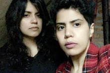 'We Are in Danger': Saudi Sisters Plead for Help after Fleeing to Georgia