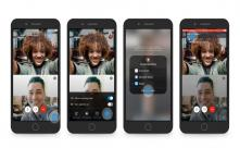 Skype Adds Screen-Sharing Feature to Mobile Applications: Everything You Need to Know