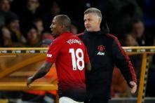 Manchester United Boss Ole Gunnar Solskjaer Hoping for PSG Repeat Against Barcelona