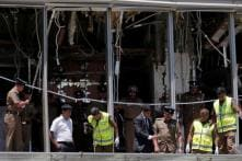 Kerala Resident Among Foreign Visitors Killed in Decade's Worst Terror Attack in Sri Lanka