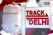 Track To Delhi: Who Will Kerala And Tamil Nadu Vote For?
