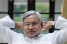 'Feed Husbands if They Vote for Your Candidate': Nitish Kumar's Sexist Poll Advice to Women