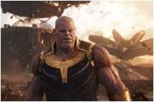 Avengers Endgame: Thanos Could be the Climate Change Warrior World Was Waiting for