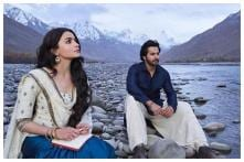 Kalank Box Office Day 1: Varun Dhawan, Alia Bhatts Film Earns Rs 21.60 Crore