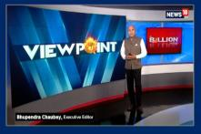 Viewpoint: Can Post-Poll Alliances Dictate Verdict 2019?