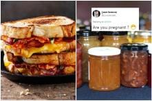 Turkey, Bacon, Cheese & Jelly: Rapper's Weird Sandwich Tip Gives Internet Food for Thought
