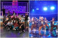 From Mumbai Streets to US TV Screens: Journey of Indian Dance Crew That Inspired 'ABCD2'