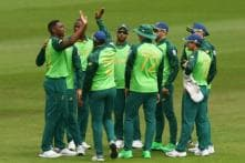 Sri Lanka vs South Africa, ICC World Cup Warm Up Cricket Match 2019 - Highlights: As it Happened