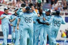 England vs South Africa Live Score, ICC World Cup 2019 Cricket Match at The Oval Highlights: As it Happened