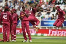 Cricket World Cup 2019   West Indies Need to Play 'Consistent Cricket' in Second Half of Tournament, Says Holder