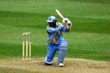 India's All Time World Cup XI: Who Makes it, Who Doesn't?