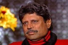 A Champion Speaks | Lata Mangeshkar's Concert Helped Players Financially After 1983 Win: Kapil Dev