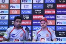 WATCH | We Were Outplayed Only Once in the Tournament: Ashwin