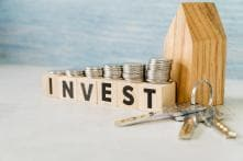 Everything You Need to Know about Socially Responsible Investment