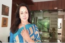 Celebrities Who Cast Their Vote This Lok Sabha Elections 2019