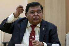 L&T m-cap to Touch Rs 3 Lakh Crore in Five Years: AM Naik