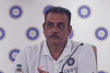 BCCI to Invite Fresh Applications for Support Staff, Ravi Shastri Required to Re-Apply