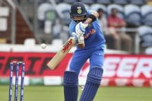 Five Batsmen to Watch Out For This Cricket World Cup: The Men Who Can Wreak Havoc