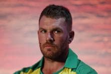 WATCH | Sri Lanka Have a Lot of World Class Players: Finch