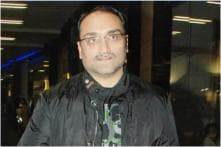 Happy Birthday Aditya Chopra: Lesser Known Facts About the Award-winning Filmmaker