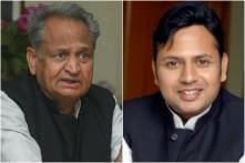 Will Ashok Gehlot's Efforts to See His Son Vaibhav Rise in Jodhpur Payoff?