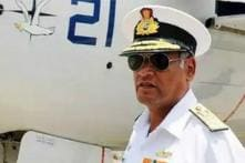 Military Court Directs Govt to Produce Records on Selection of New Navy Chief