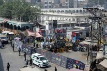 1 killed, 10 Injured in Blast in Pakistan's Quetta