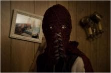 Brightburn Movie Review: This Intriguing and Gory Film Cannot Be Taken Seriously