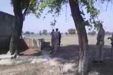 3 Kids Go Missing From Outside Their House in UP, Bullet-Ridden Bodies Found in Tube Well Next Day