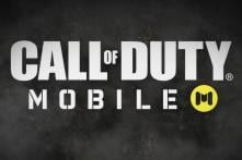 Call of Duty Mobile Beta Rolling Out for Android Users in India
